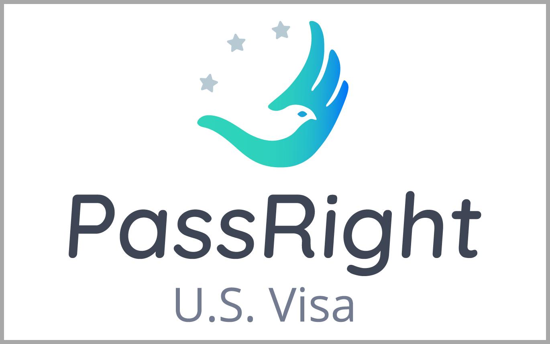 PassRight Technology Platform