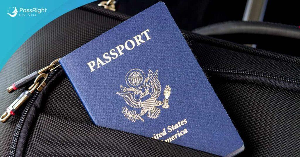 De la Visa J-1 a la GreenCard