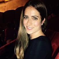 Anastasia Xidous