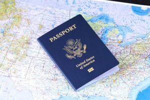 O-1 Visa (Entrepreneur Visa) Benefits
