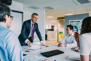 מנהלים ובכירים בעלי חברות זרות יכולים להוציא ויזת L-1A