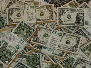 משקיעים בעלי סכום גדול יכולים להגיש בקשה לויזת EB-5
