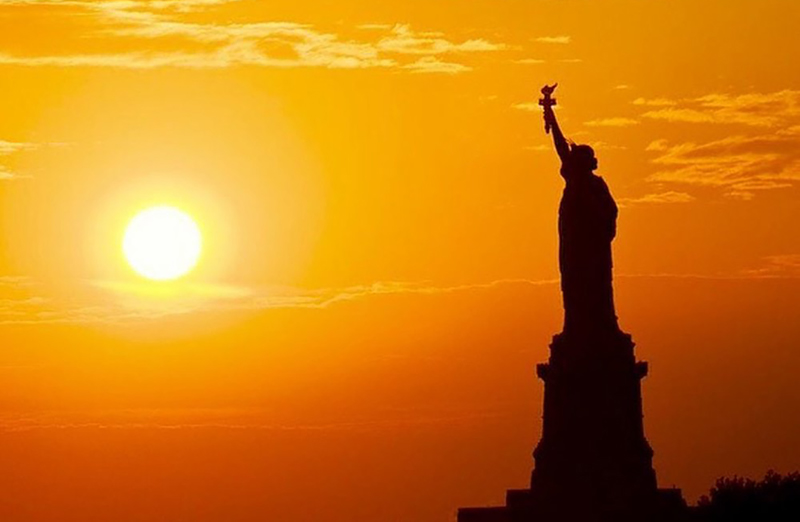 Immigration aux États-Unis par PassRight