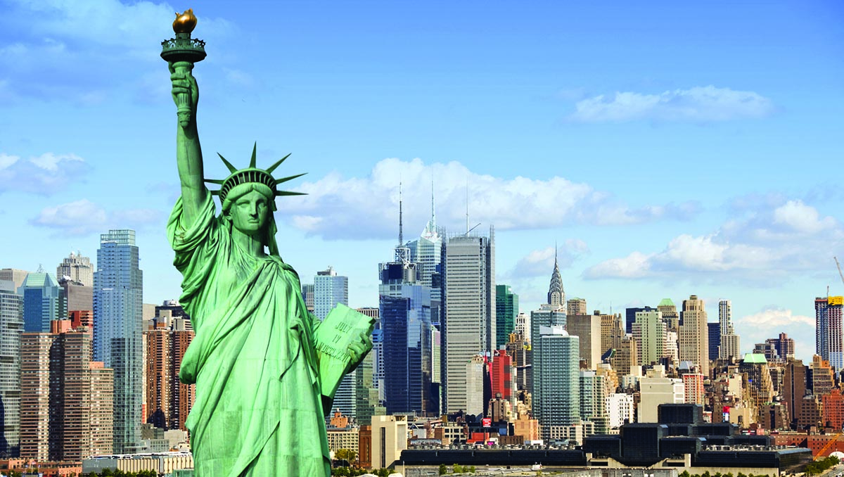 Getting a Green Card out of your L-1A Visa - PassRight