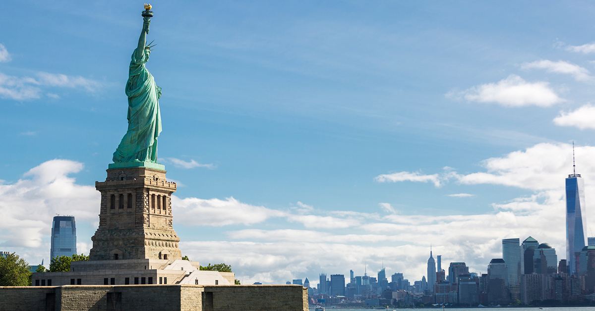 Reasons for applying the O-1 Visa for Tech Talents