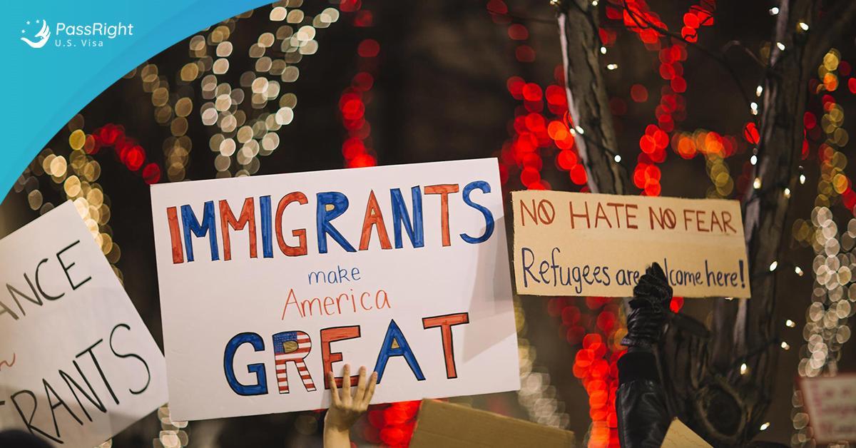 immigration visa expert