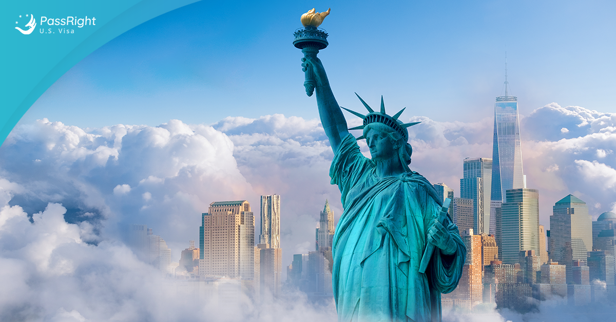 Frequently Asked Questions about O-1 Visa and ISAs - PassRight