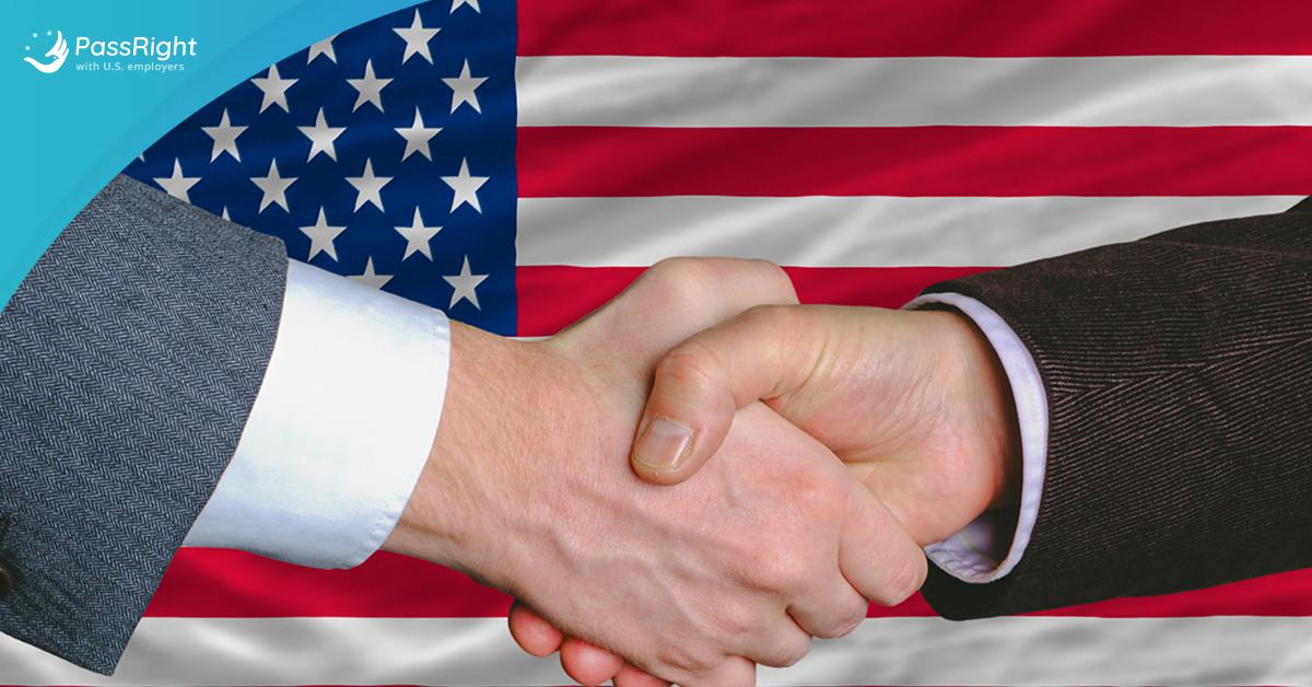 Steps to Apply for The E-2 Investor Visa