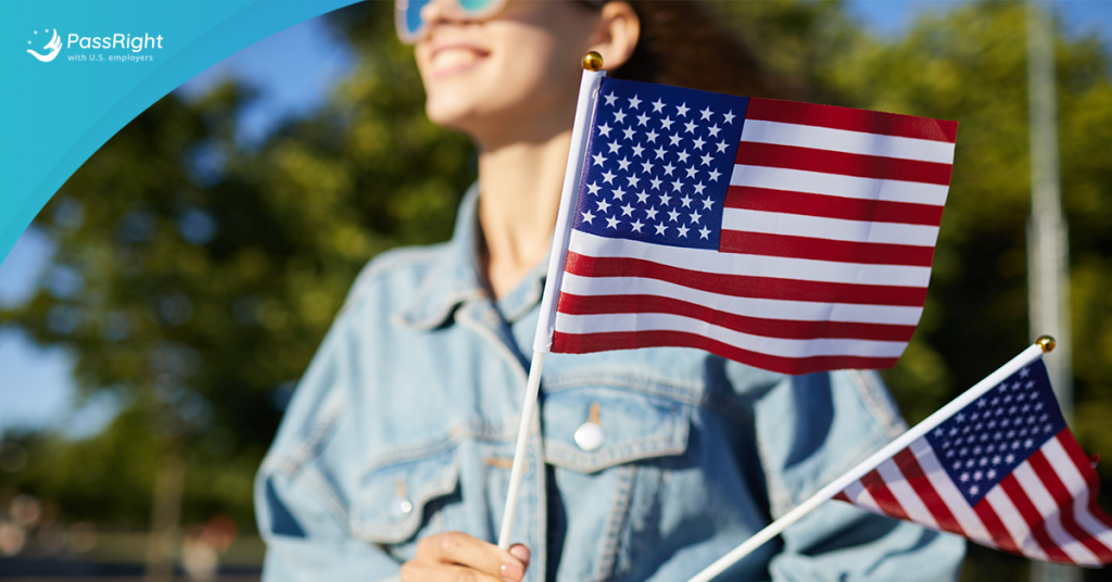 Things you should know about the E-2 Visa