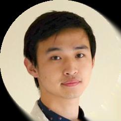 Charles Han