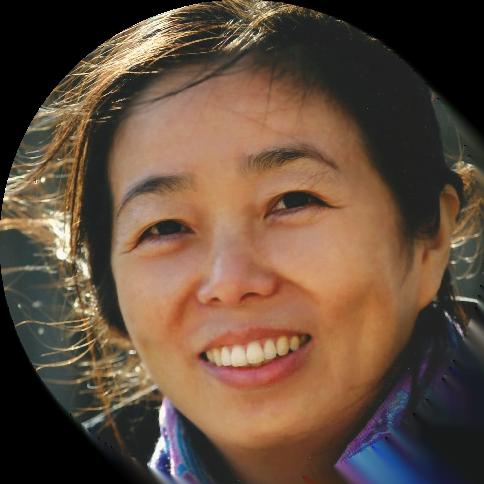 Cherelle Zheng
