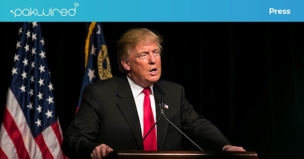 Trump's Latest Win and O-1 Visa
