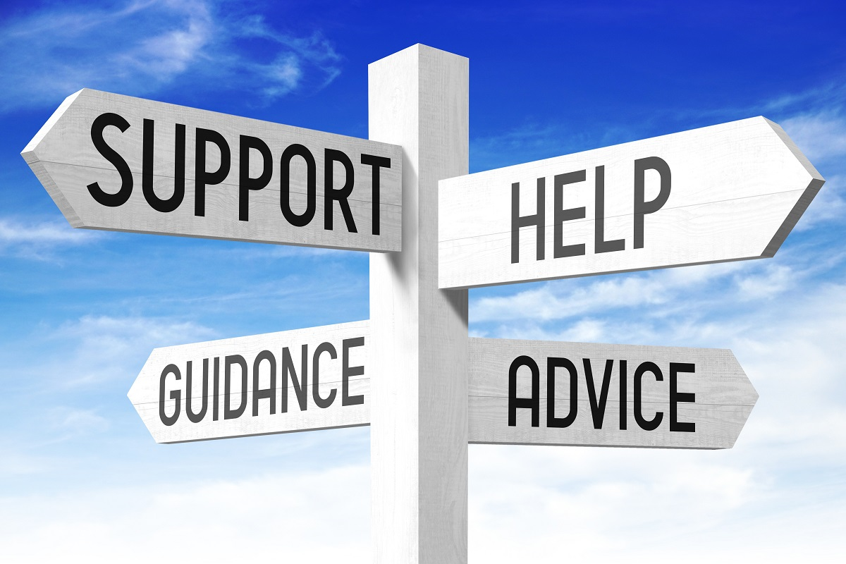 Guidance-program-O-1-visa