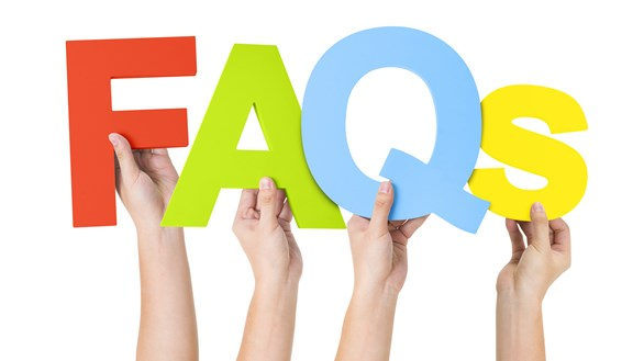 The Top 10 FAQs about Immigration during COVID-19