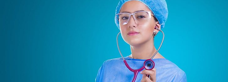 uscis find a doctor