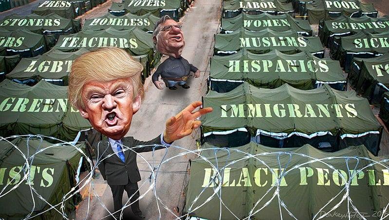 immigration news trump