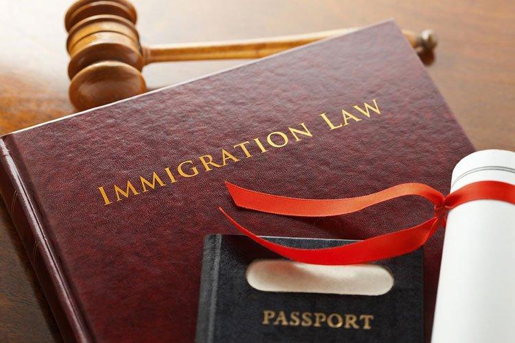 UK-Immigration-Lawyer