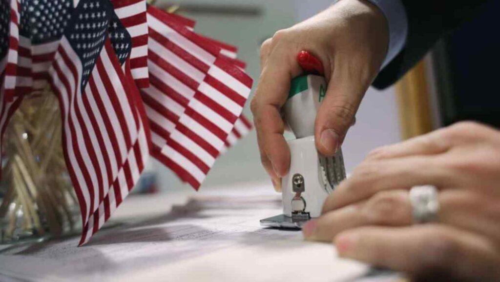 Moving to the US on alternate visas