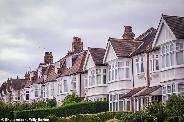 to register a property in the uk