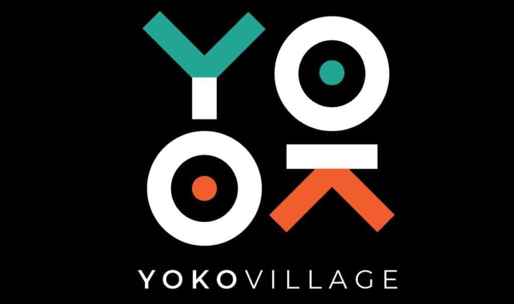 Yokovillage