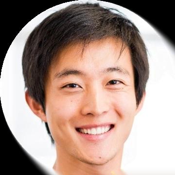 Winston Zhang