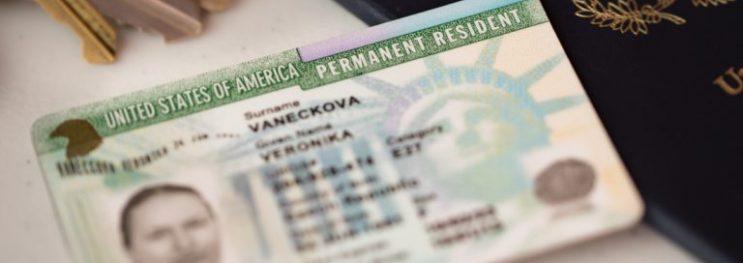 eb1a-green-card