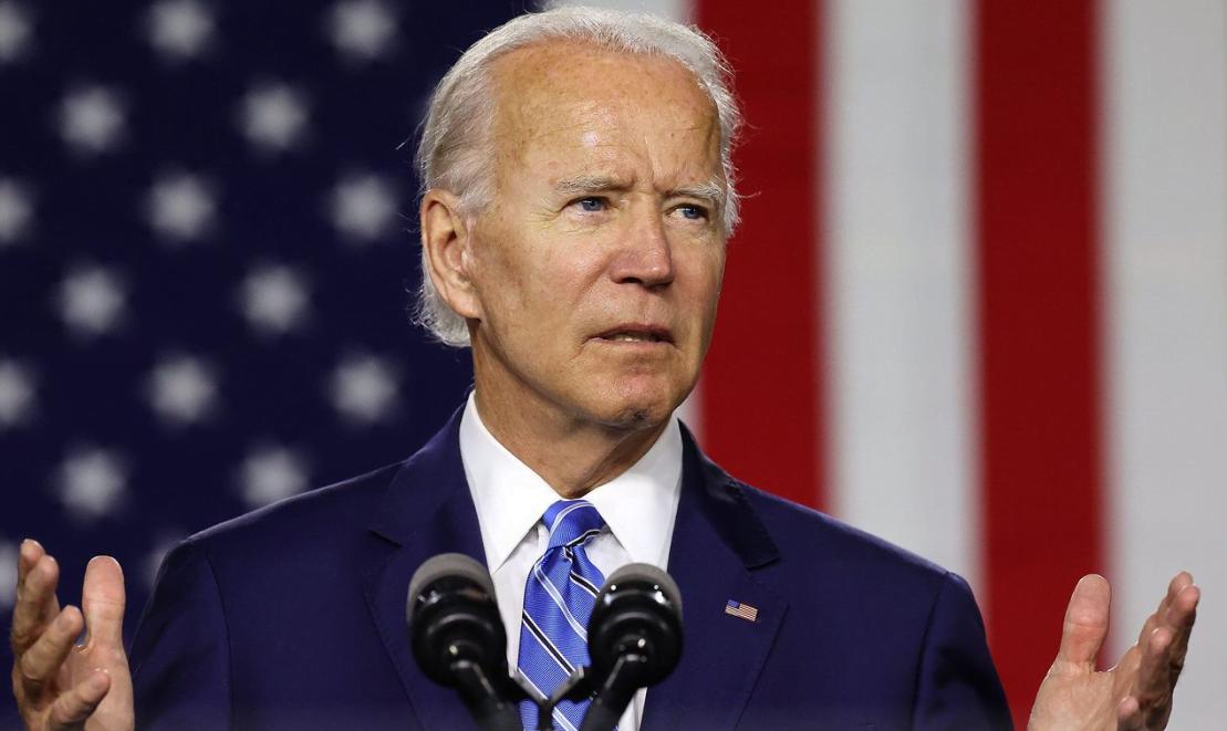 Joe Biden Plans to revamp high skilled visas