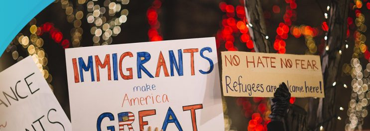 immigrants-usa