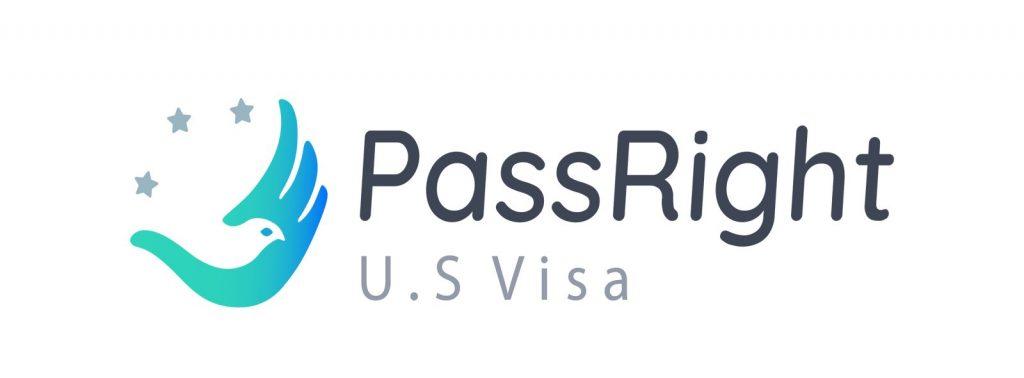 PassRight Company