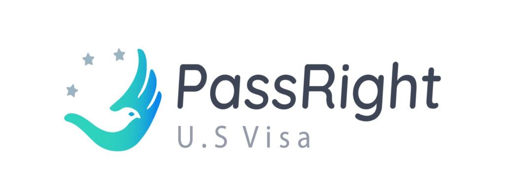 us immigration visa