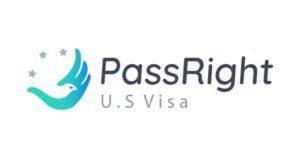 PassRight U.S Visa