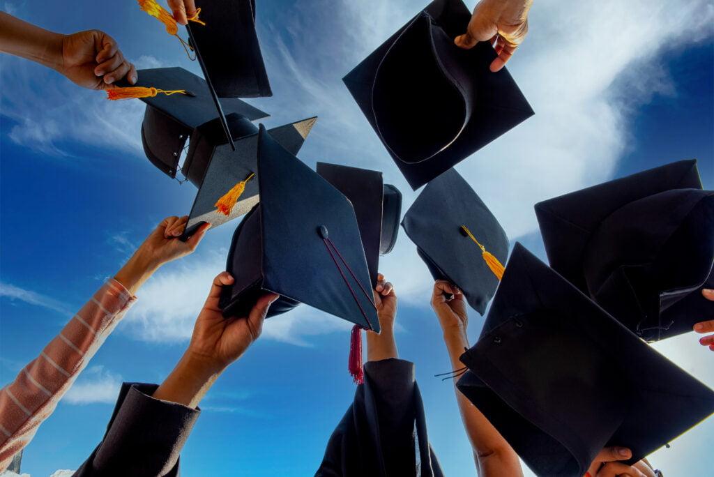 education in costa rica
