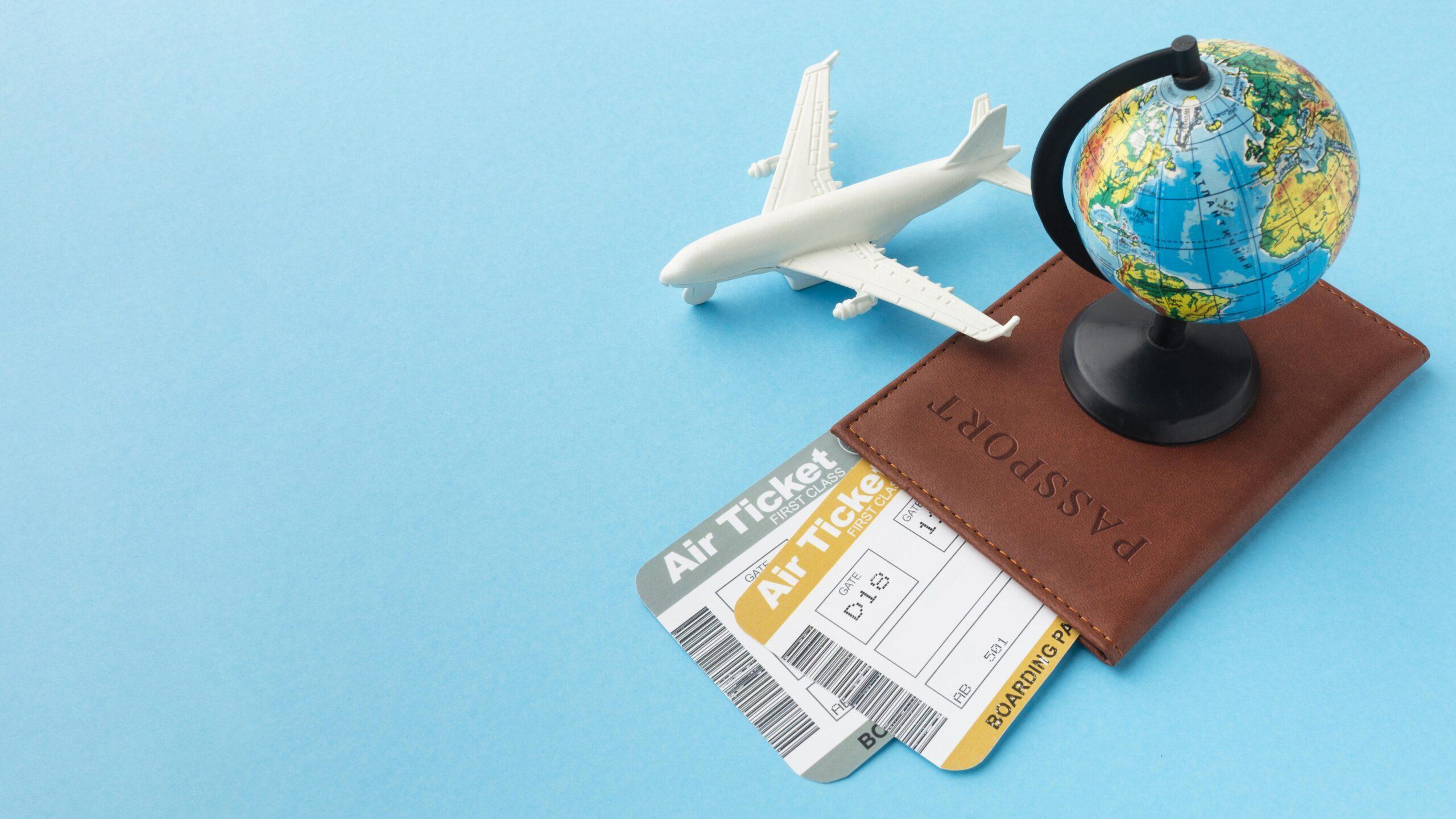 costa rica visas