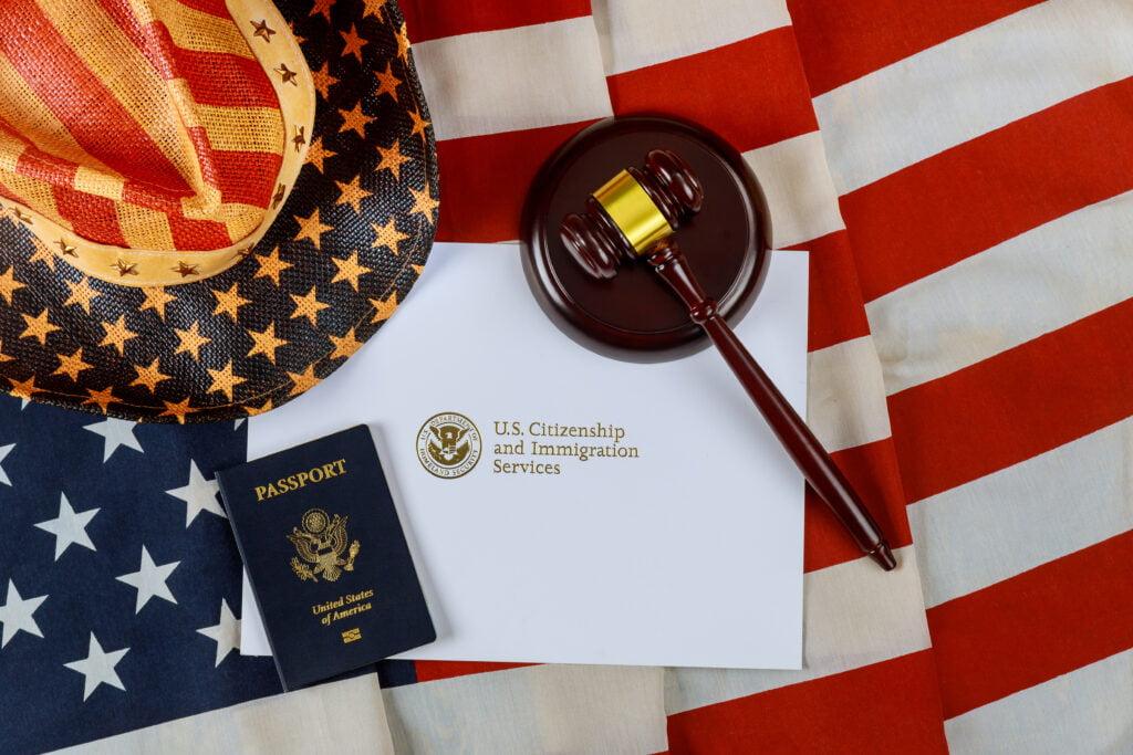 uscis immigration news
