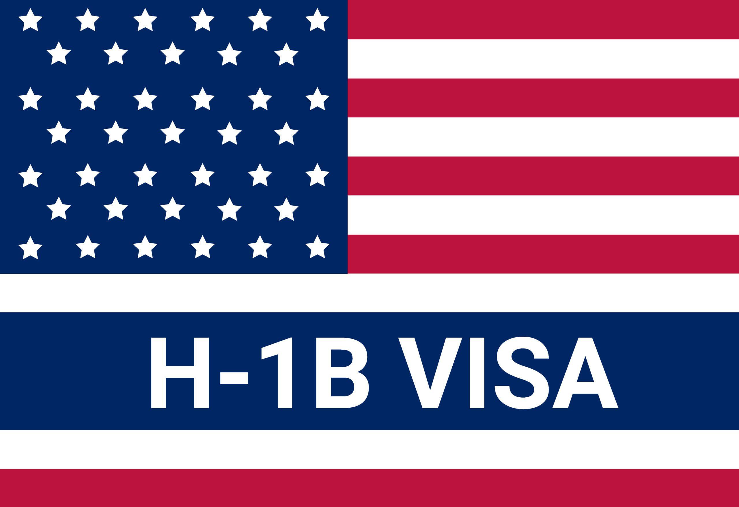 h1b case status