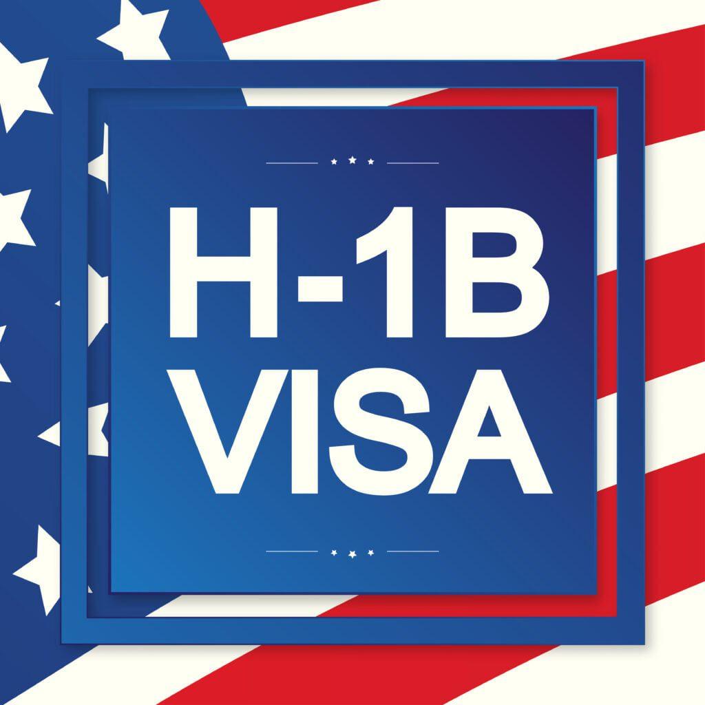 Applicants still choose H-1B over the O-1 visa