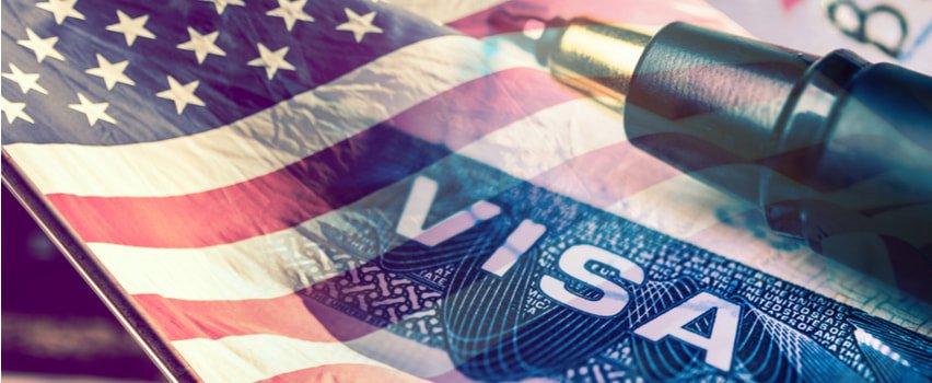 o-1 visa requirements